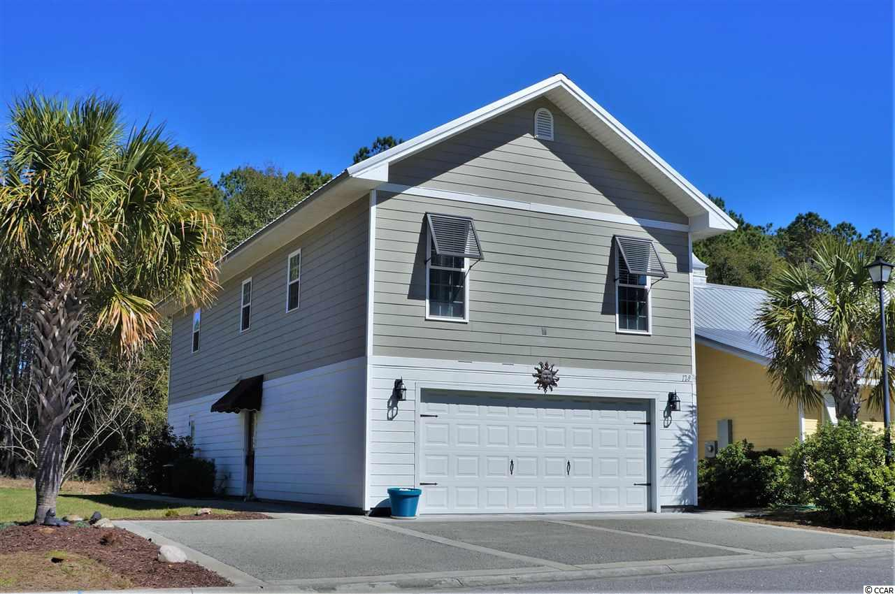 MLS#:1804707 Raised Beach 128 Weatherboard Ct.