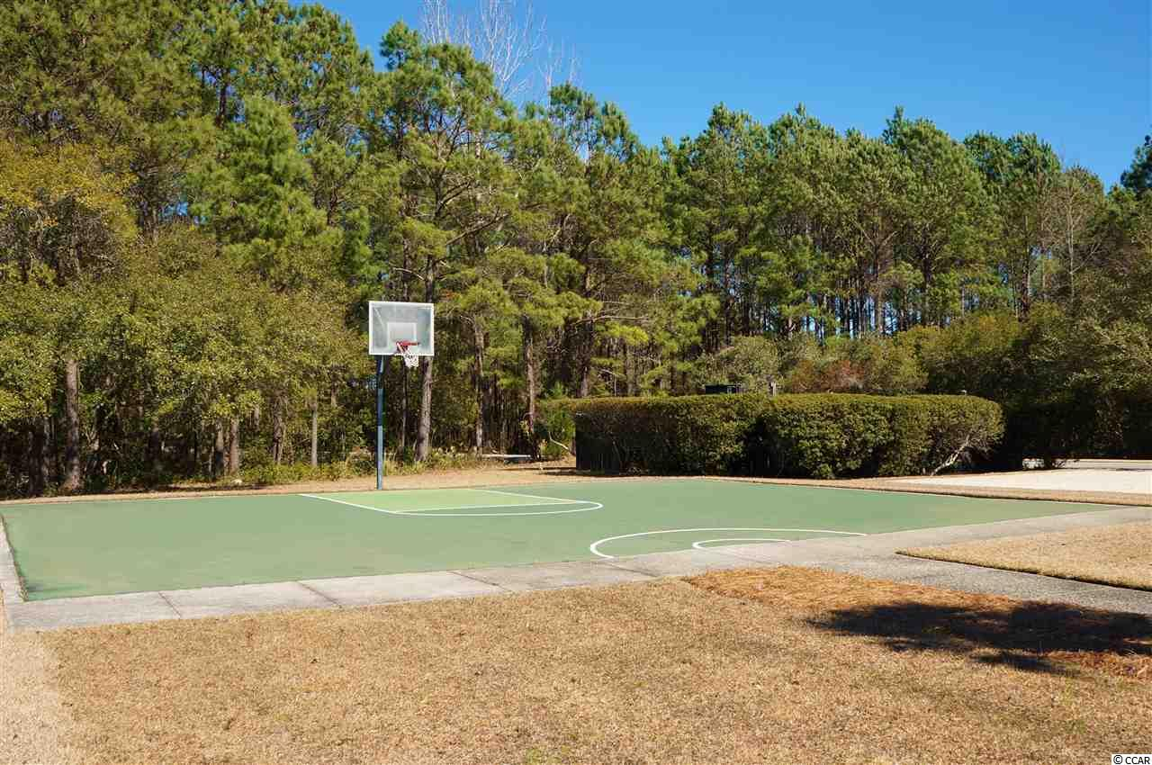 Additional photo for property listing at 2833 Vanderbilt Blvd 2833 Vanderbilt Blvd Pawleys Island, South Carolina 29585 United States