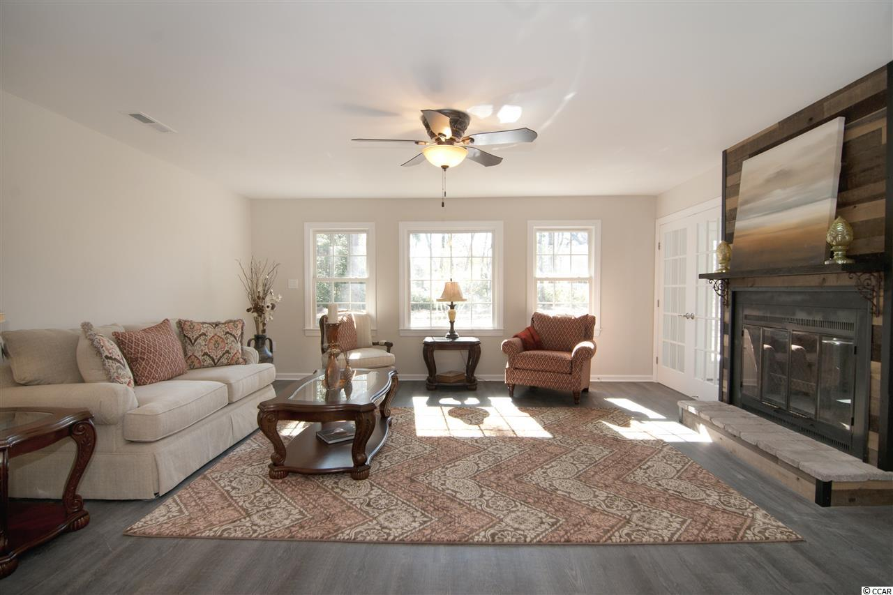 Additional photo for property listing at 271 Hawthorn Drive 271 Hawthorn Drive Pawleys Island, South Carolina 29585 United States