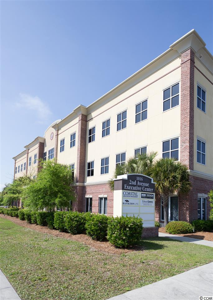 Surfside Realty Company - MLS Number: 1804742