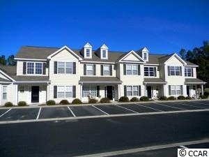 Real estate listing at  THE GLENS - THE INTERNATIONAL CL with a price of $139,900