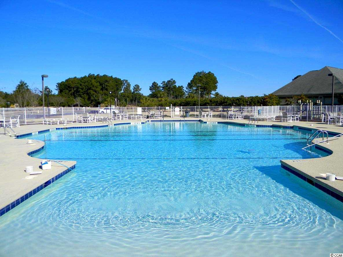 Another property at  THE GLENS - THE INTERNATIONAL CL offered by Murrells Inlet real estate agent