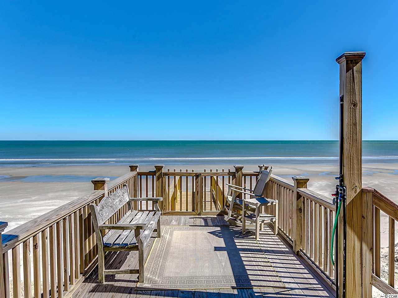 Surfside Realty Company - MLS Number: 1804842
