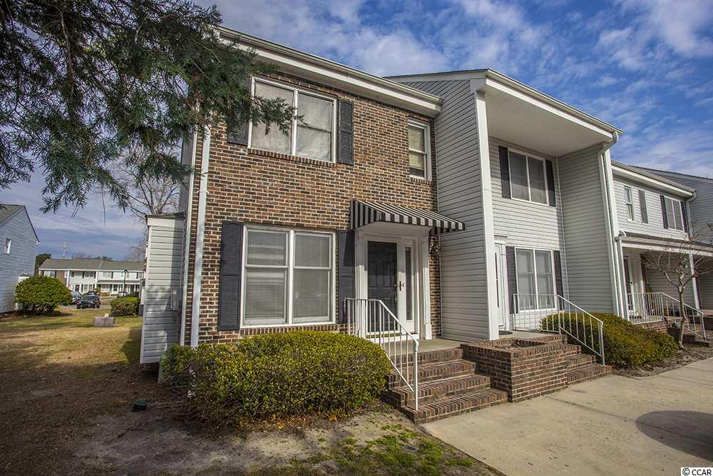 Condo MLS:1804845 Longleaf Place  4115 Little River Road Myrtle Beach SC