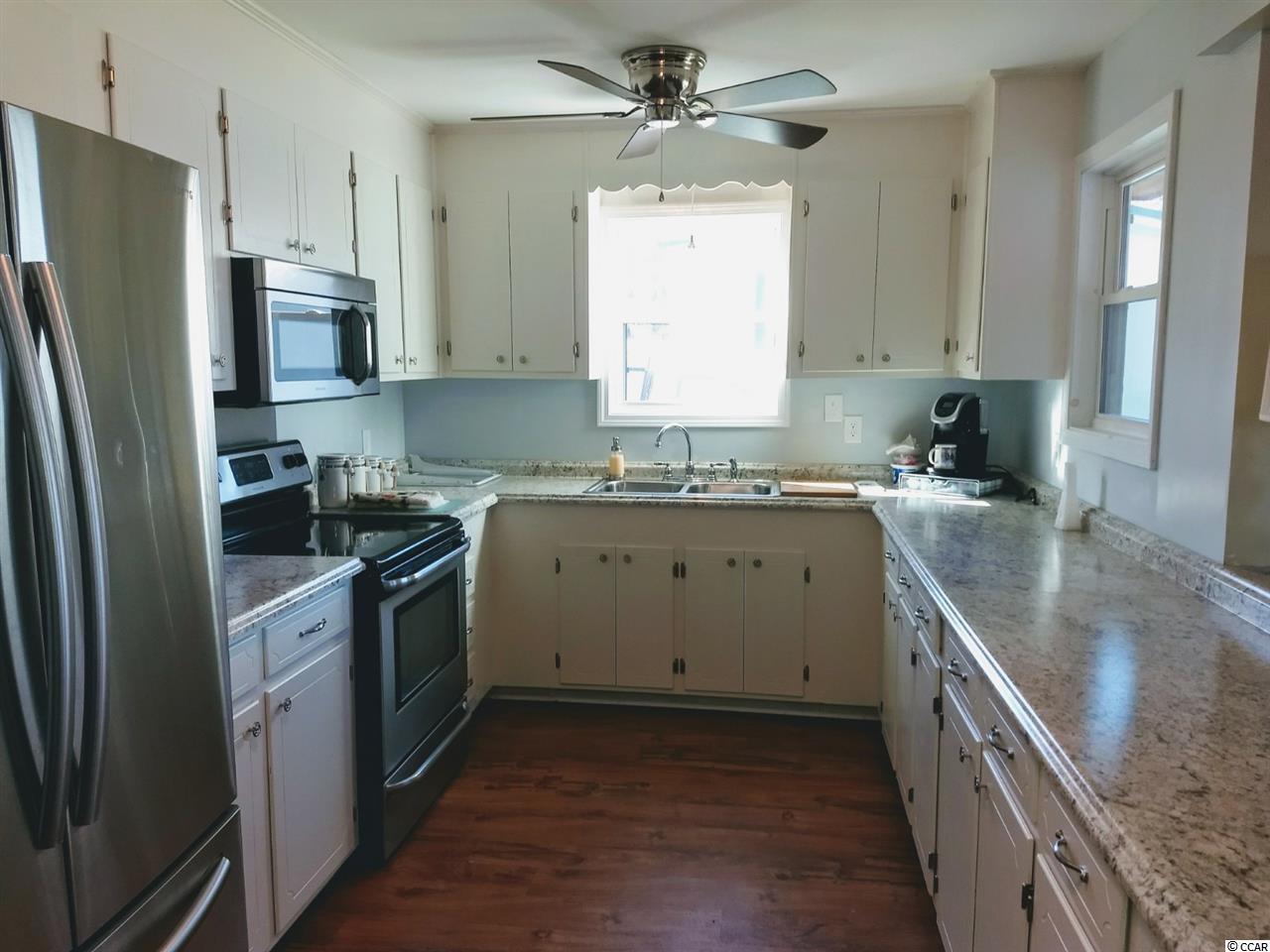 Additional photo for property listing at 244 Jobie Classroom Drive 244 Jobie Classroom Drive Georgetown, South Carolina 29440 United States