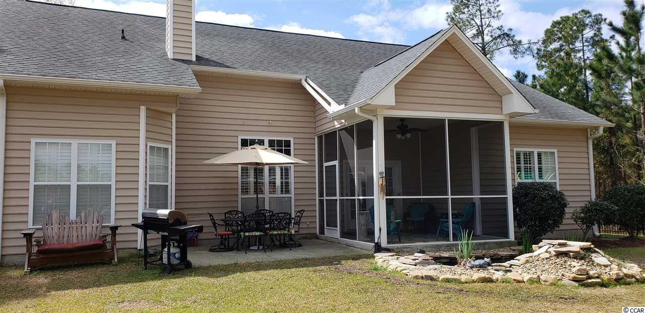 Surfside Realty Company - MLS Number: 1804898