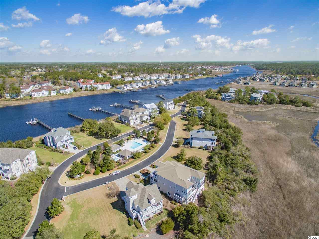 Surfside Realty Company - MLS Number: 1804960