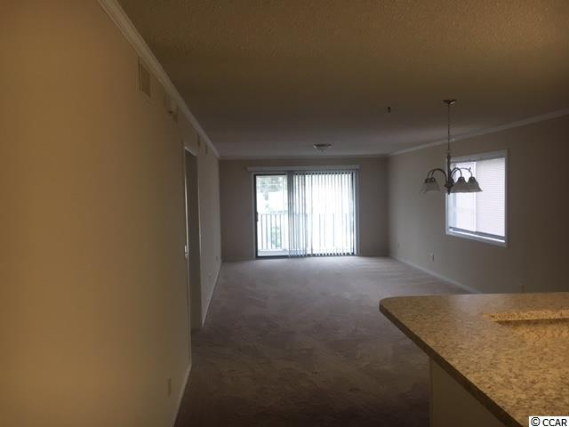 Contact your Realtor for this 2 bedroom condo for sale at  Intercoastal Village