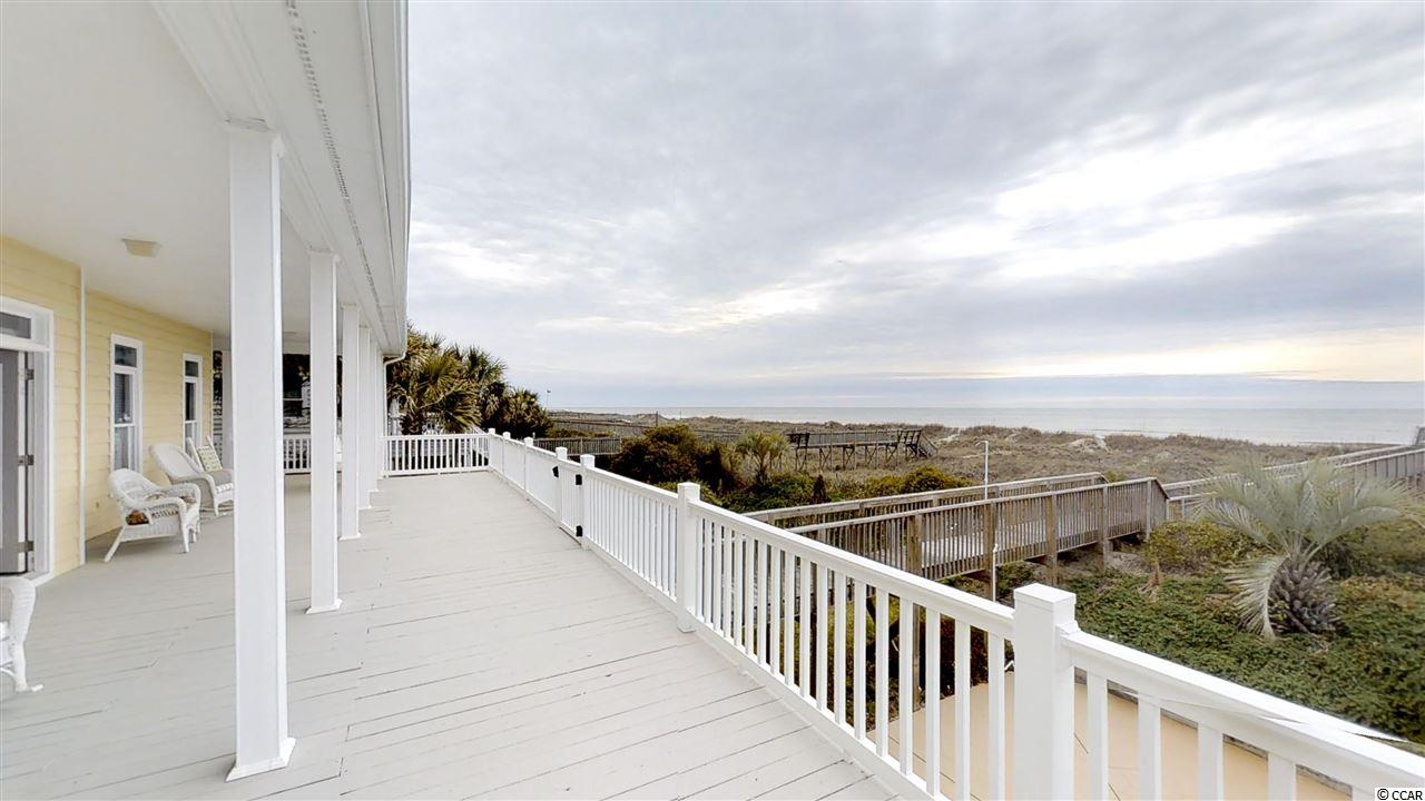 Additional photo for property listing at 1006 N Ocean Boulevard 1006 N Ocean Boulevard North Myrtle Beach, South Carolina 29582 United States