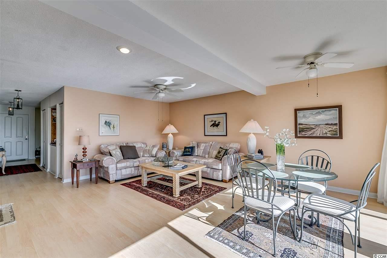 Additional photo for property listing at 153 Finch Drive 153 Finch Drive Georgetown, South Carolina 29440 United States