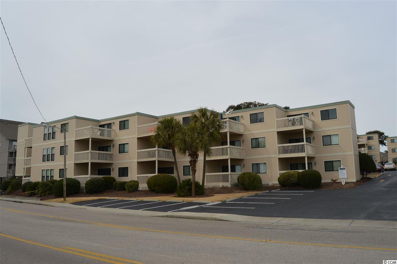 Condo MLS:1805105 OCEAN BRIDGE  9661 Shore Drive Myrtle Beach SC