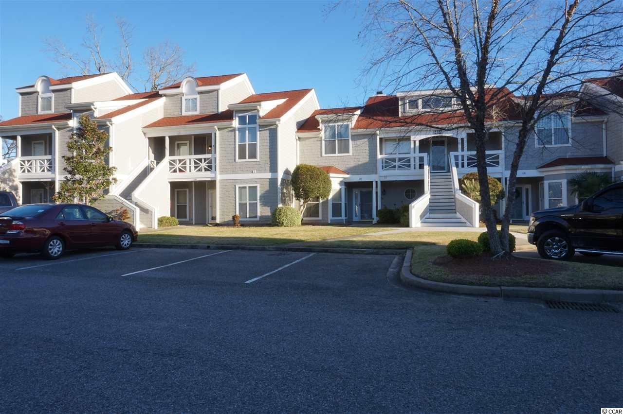 Condo MLS:1805179 Mariners Point  4296 Baldwin Ave Little River SC