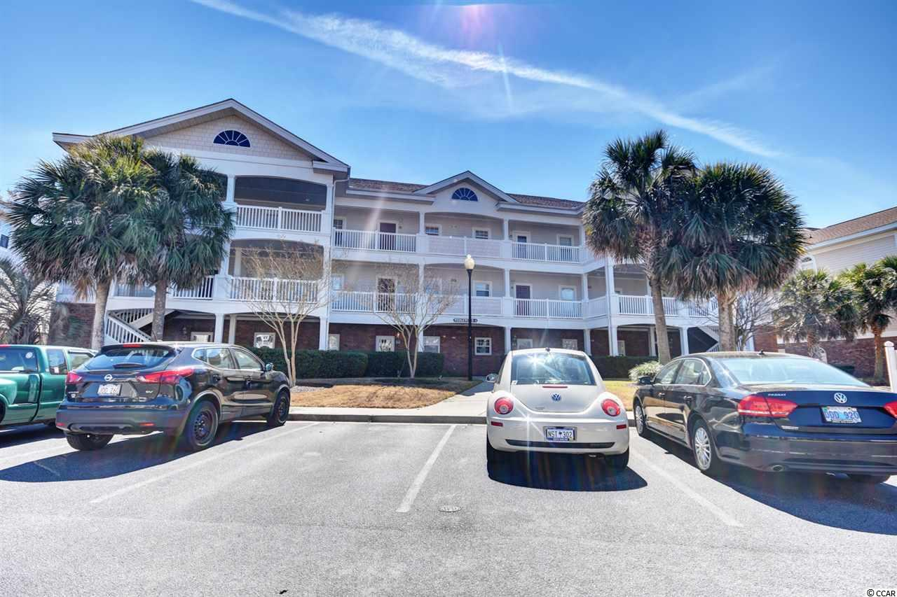Condo MLS:1805212 WEDGEWOOD @BF  5751 Oyster Catcher Drive North Myrtle Beach SC