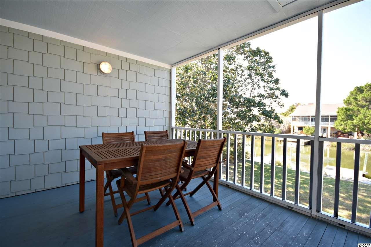 This 3 bedroom house at  Litchfield Beach is currently for sale