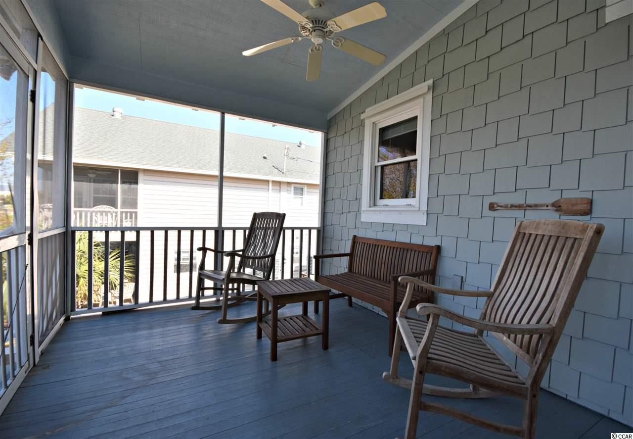 Interested in this  house for $595,000 at  Litchfield Beach is currently for sale