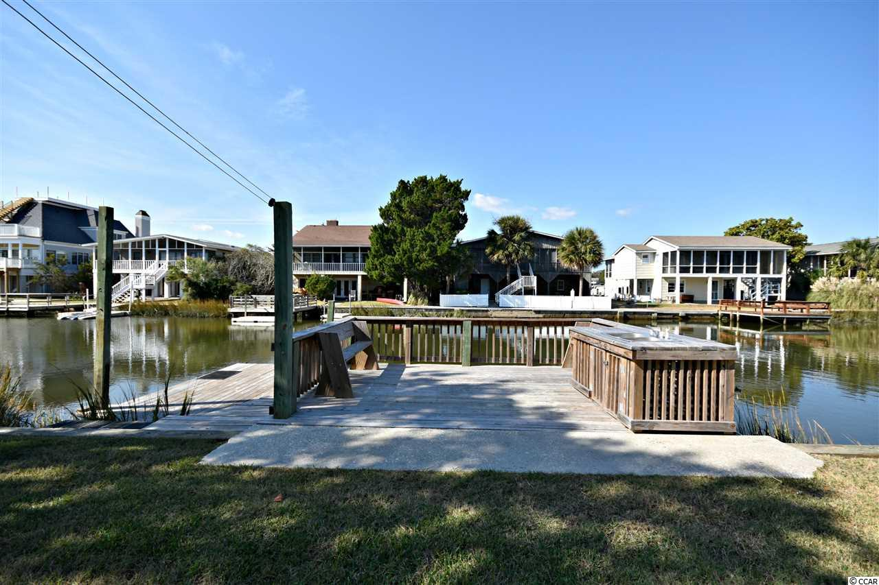 Contact your Realtor for this 3 bedroom house for sale at  Litchfield Beach