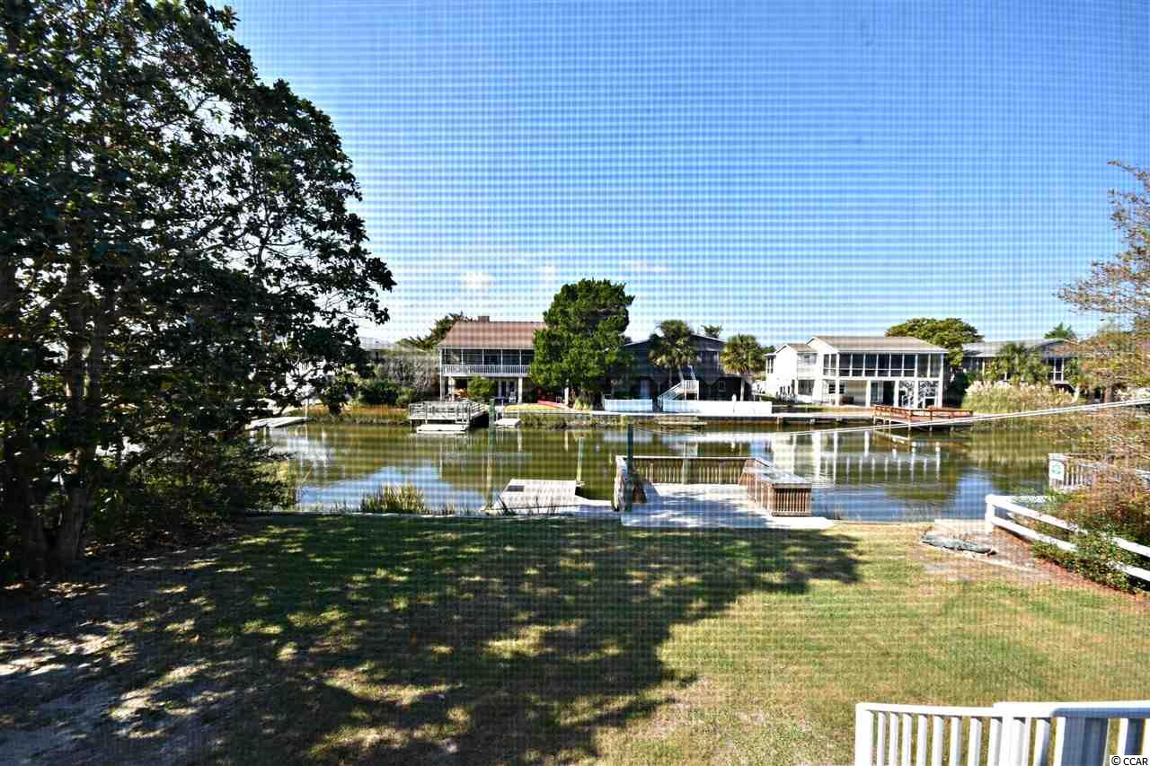 3 bedroom  Litchfield Beach house for sale