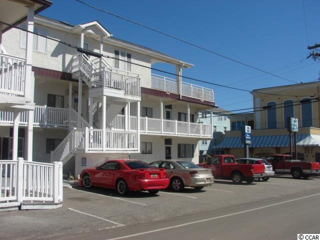 Condo MLS:1805241 Grand Strand Resort III  1524 S ocean blvd North Myrtle Beach SC