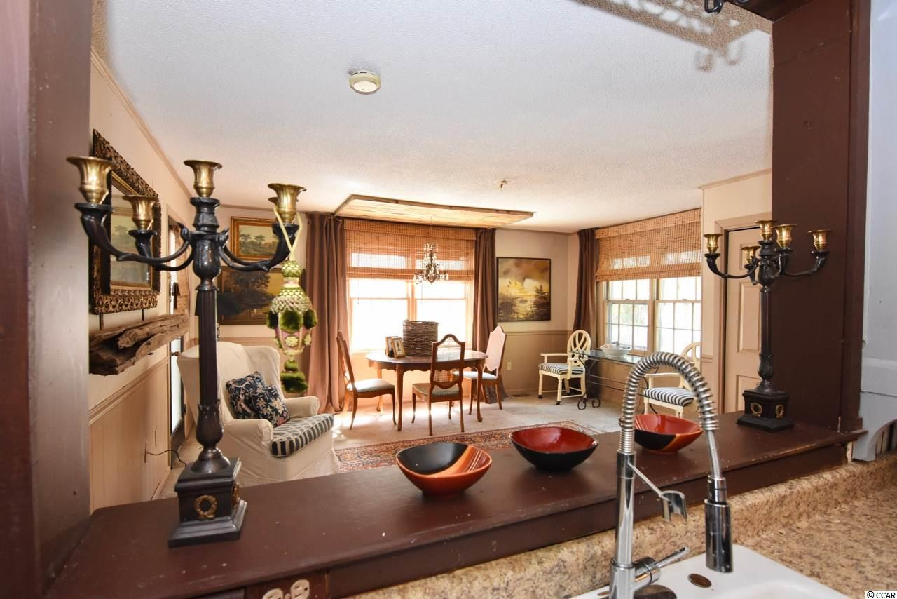 Check out this 3 bedroom house at  Historic District of Georgetown