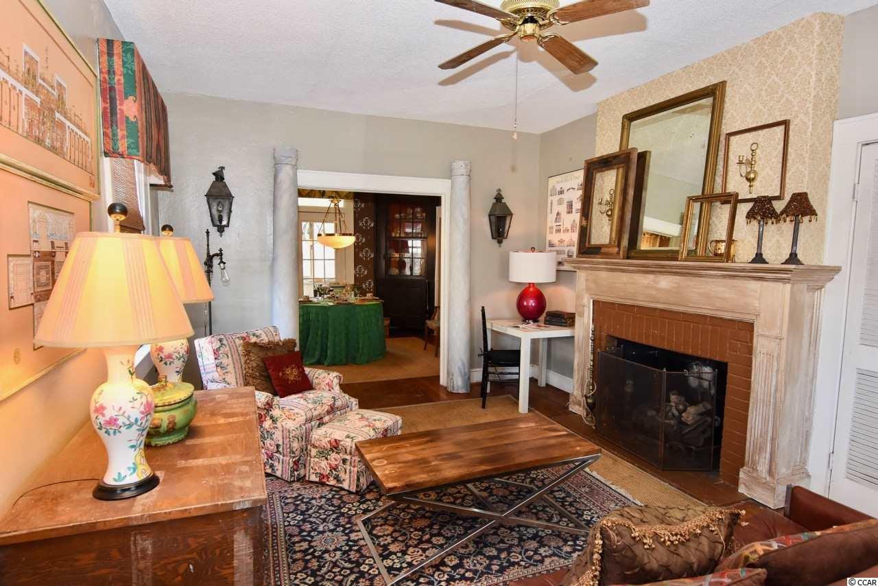 Another property at  Historic District of Georgetown offered by Georgetown real estate agent
