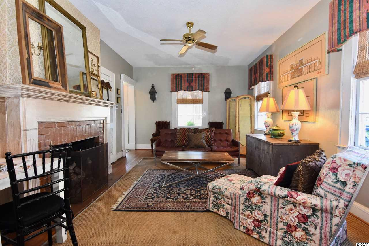 house for sale at  Historic District of Georgetown for $167,000