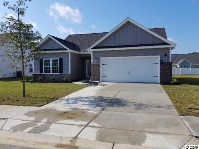 Rivertown Row - Tiger Grand 4204 Woodcliffe Drive Conway