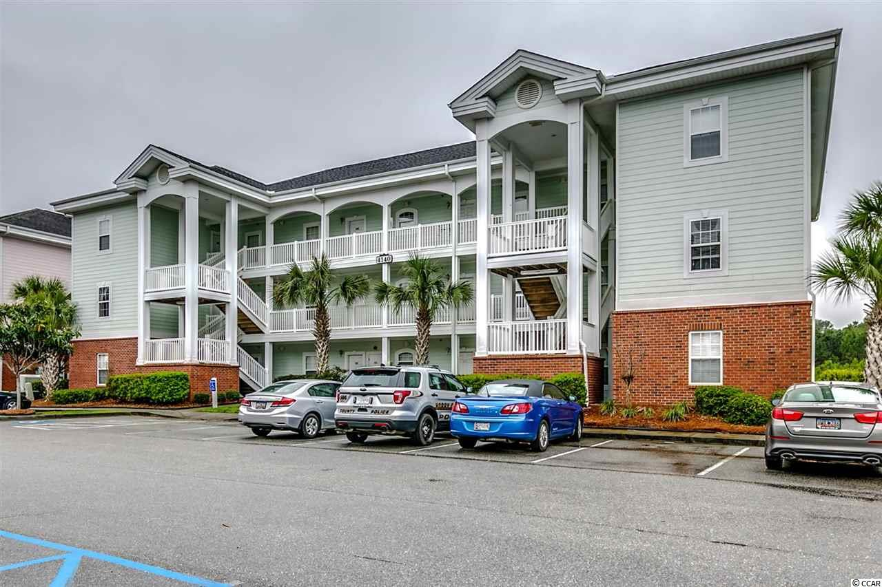 Condo MLS:1805445 The Gardens at Cypress Bay  4140 Hibiscus Dr Little River SC