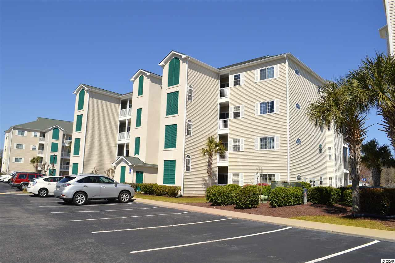Condo MLS:1805544 WATERFRONT @ BRIARCLIFFE COMMONS  1100 Commons Boulevard Myrtle Beach SC