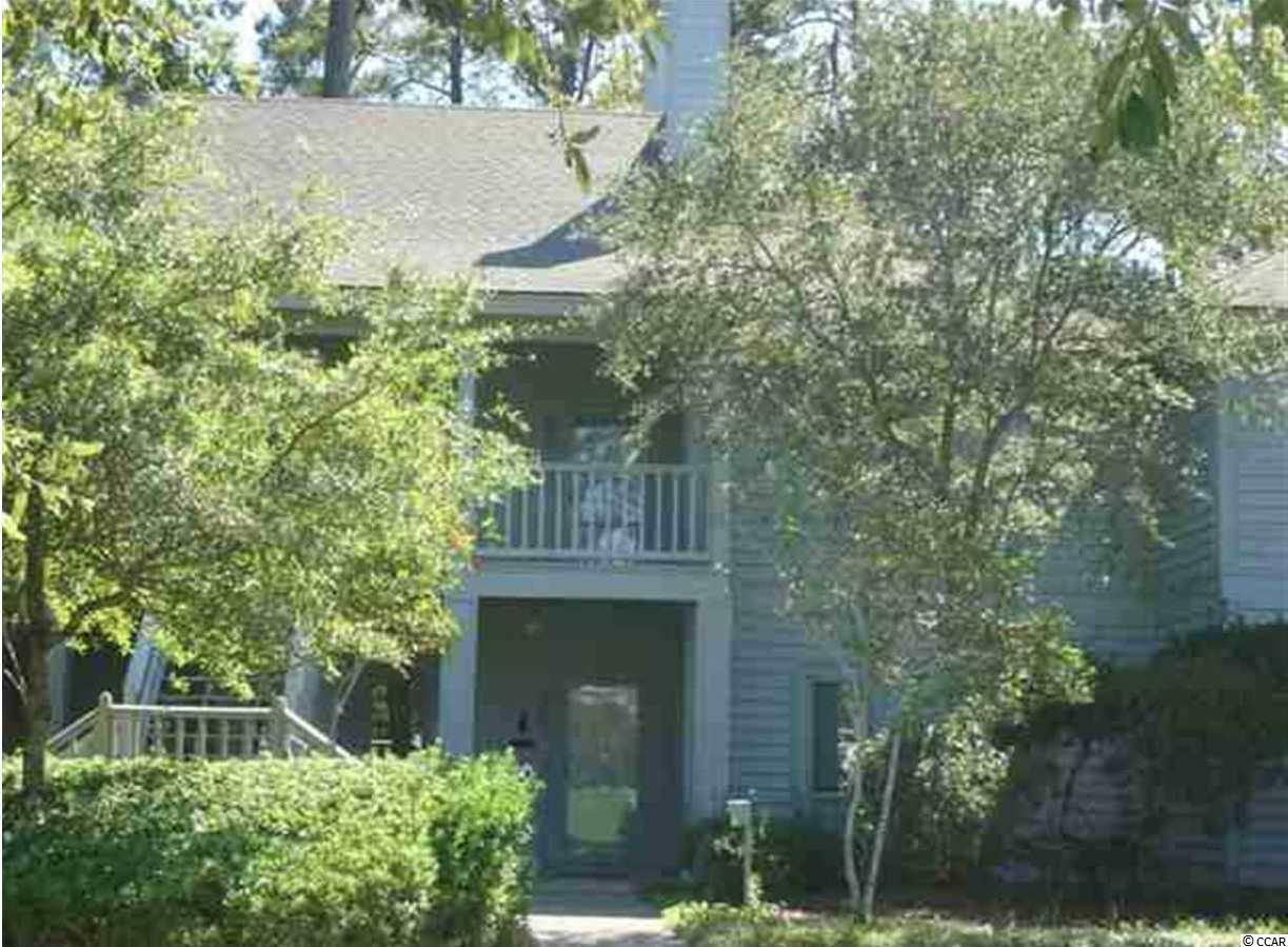 Condo MLS:1805545 TEAL LAKE VLG  1221 Tidewater Drive North Myrtle Beach SC