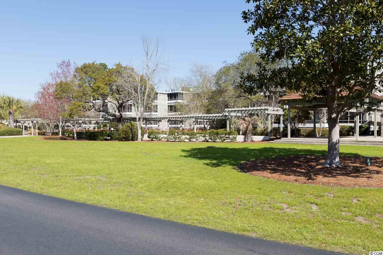 Condo MLS:1805564 Ocean Creek IV  415 Ocean Creek Drive #2387 Myrtle Beach SC