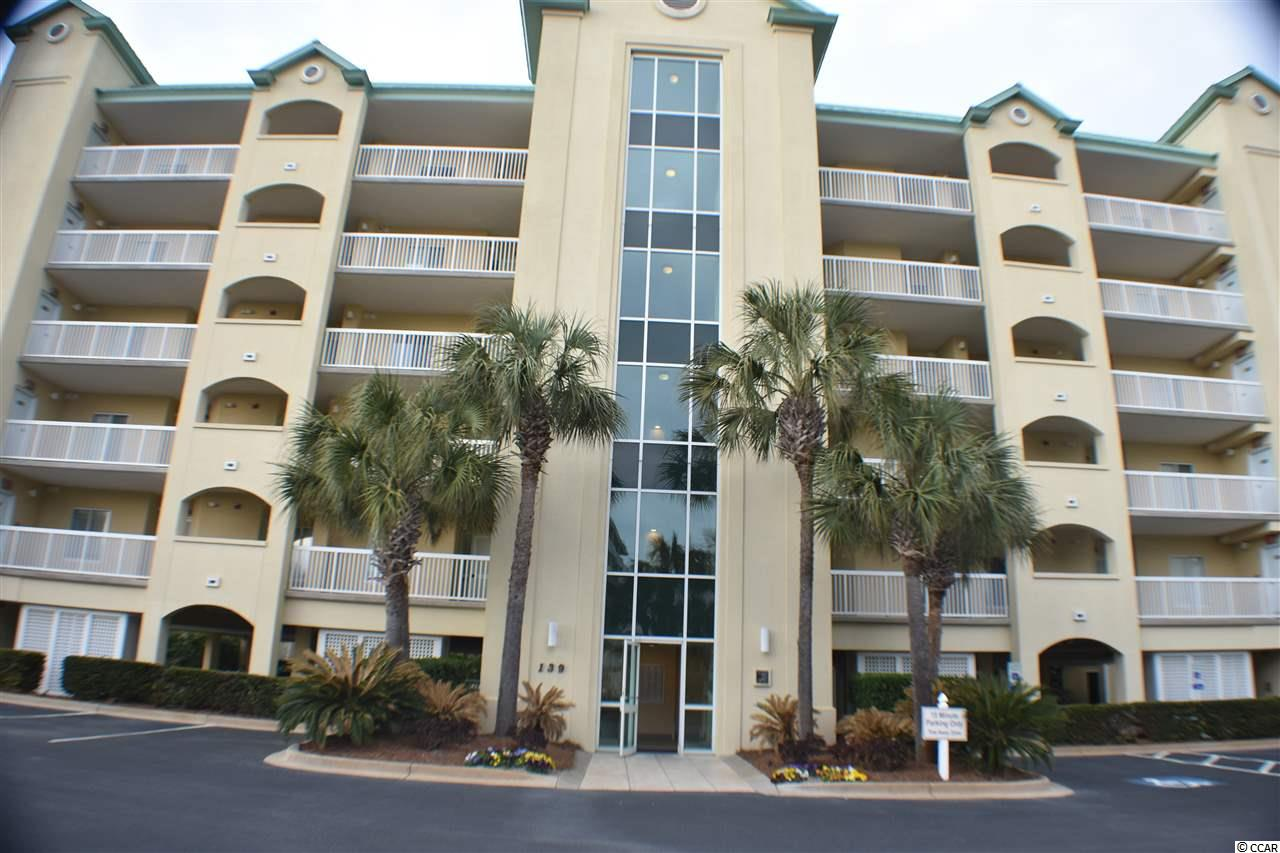 Condo MLS:1805575 PAGET@SOMERSET  139 S DUNES DRIVE Litchfield SC