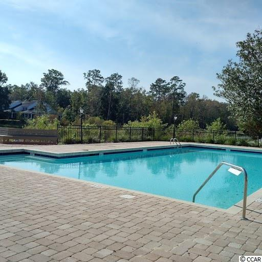 house for sale at  Pawleys Plantation at TBB1 Tanglewood Dr. Pawleys Island, SC