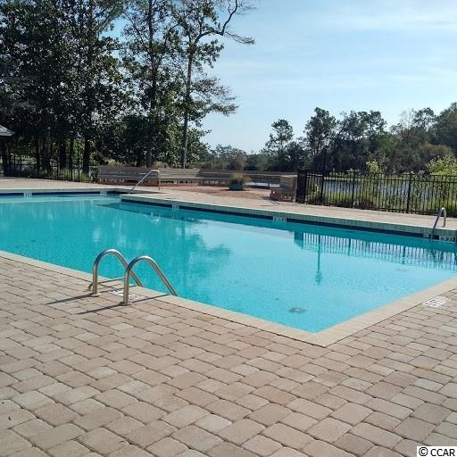 MLS #1805593 at  Pawleys Plantation for sale