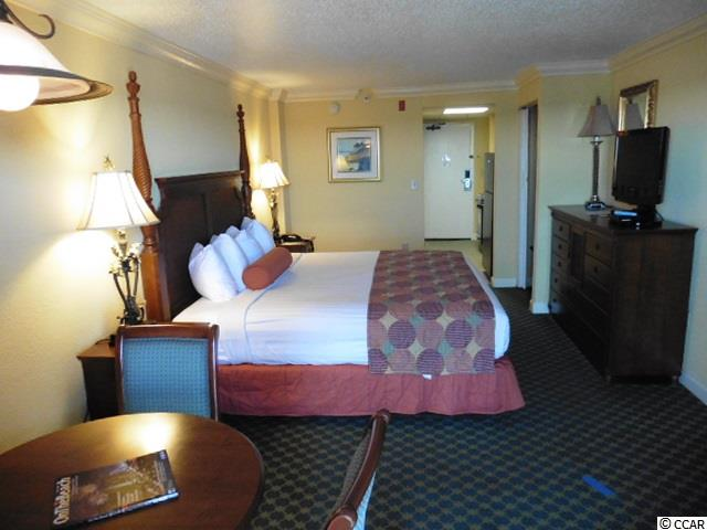 This property available at the  Holiday Inn Pavilion in Myrtle Beach – Real Estate