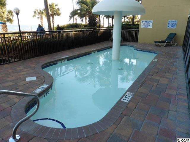 Interested in this Bank Owned condo for $120,900 at  Holiday Inn Pavilion is currently for sale