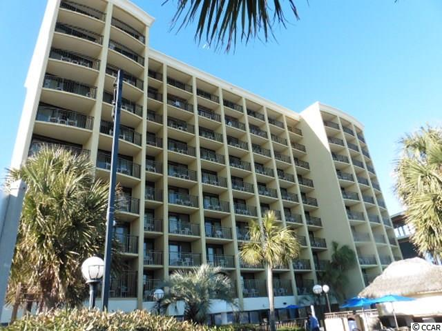 Contact your Realtor for this Efficiency bedroom condo for sale at  Holiday Inn Pavilion