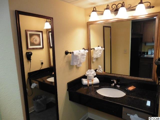 MLS #1805597 at  Holiday Inn Pavilion for sale