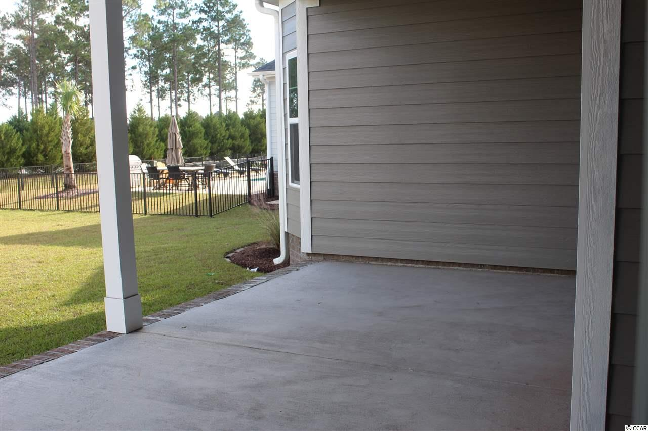 Don't miss this  2 bedroom Myrtle Beach house for sale