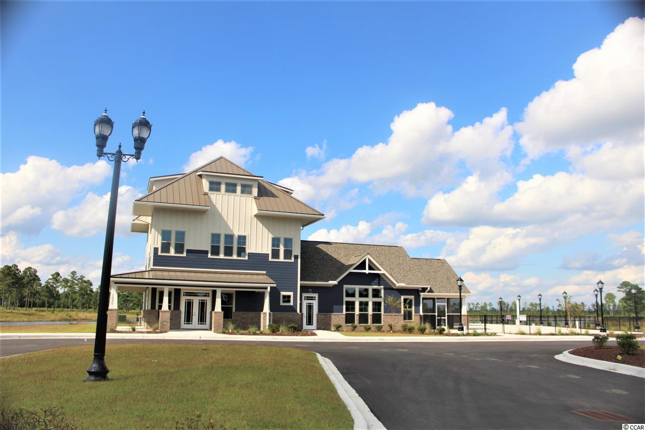 Have you seen this  Indigo Bay property for sale in Myrtle Beach