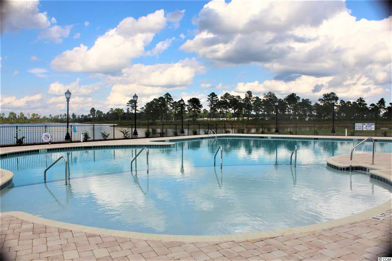 Another property at   Indigo Bay offered by Myrtle Beach real estate agent