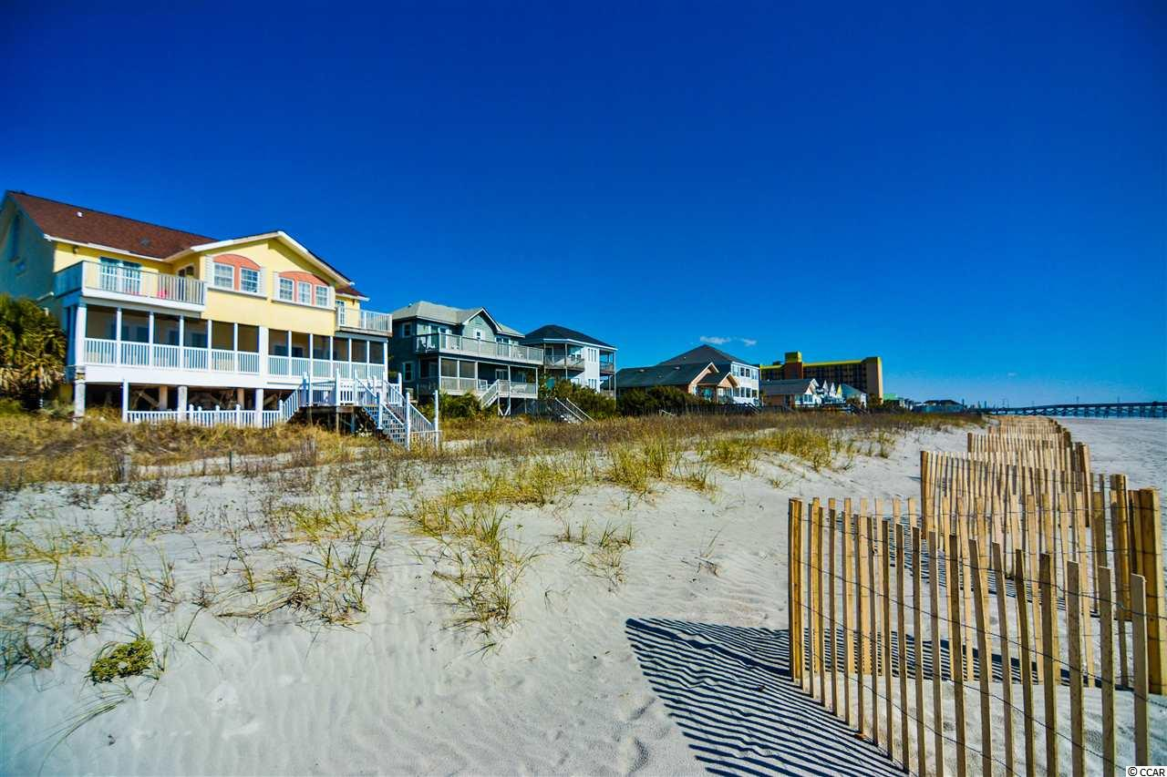 Floral Beach house for sale in Surfside Beach, SC