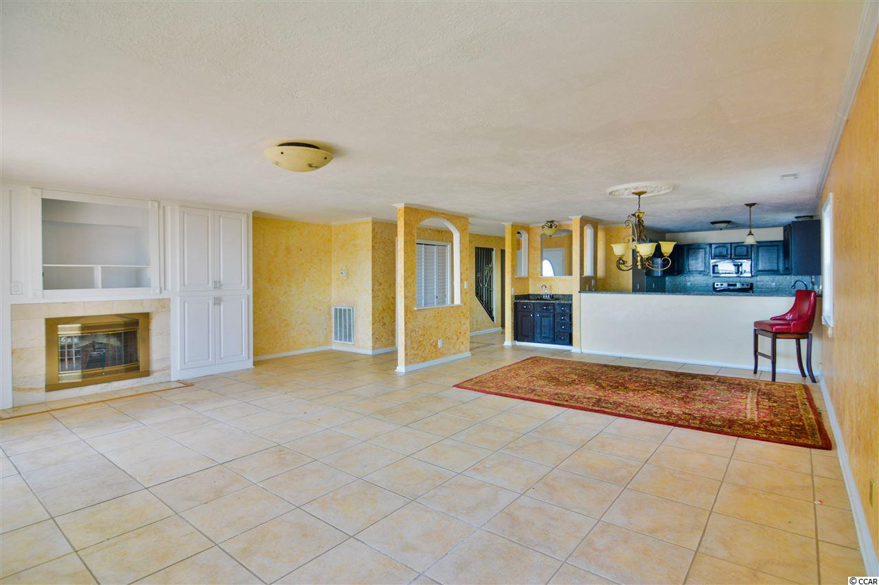 View this 7 bedroom house for sale at  Floral Beach in Surfside Beach, SC