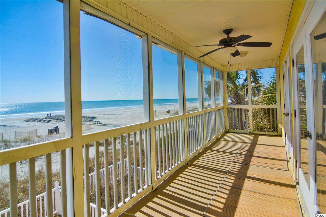 Potential Short Sale house at  Floral Beach for $1,000,000