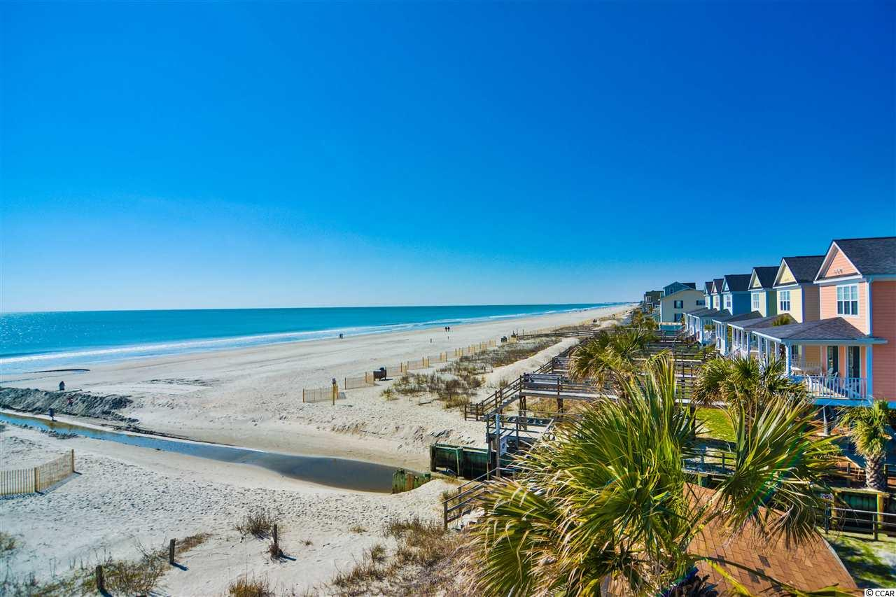 Don't miss this  7 bedroom Surfside Beach house for sale