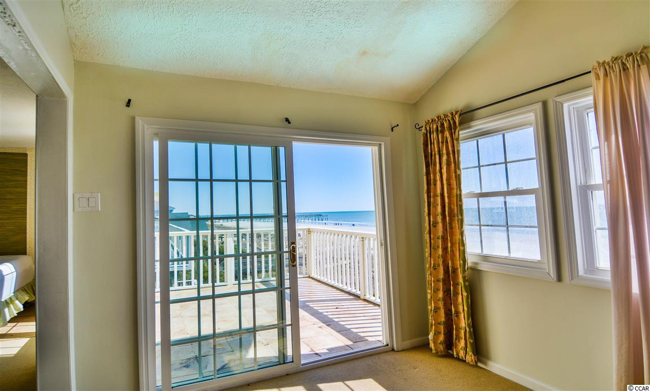 Contact your real estate agent to view this  Floral Beach house for sale