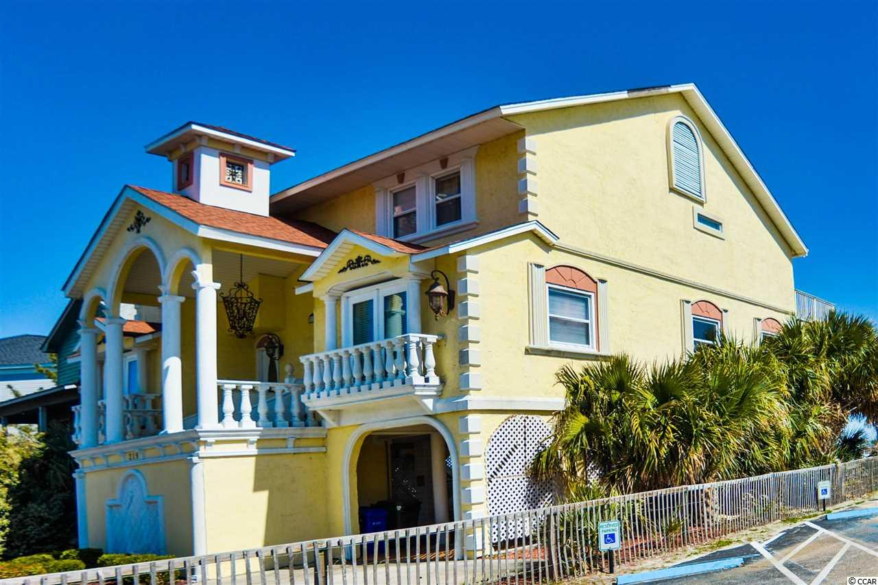 Another property at  Floral Beach offered by Surfside Beach real estate agent
