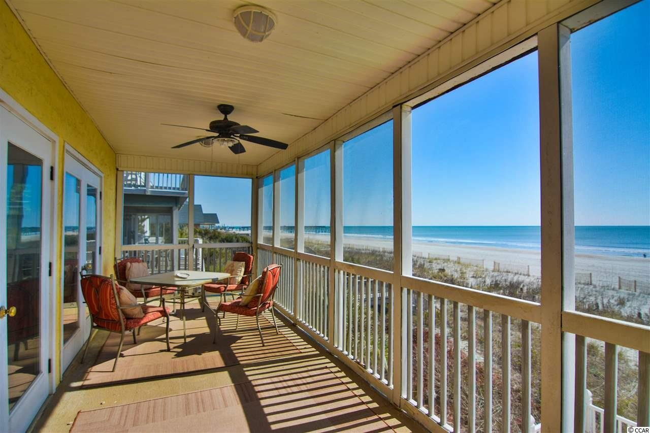 Floral Beach house at 219 S Seaside Dr. for sale. 1805672