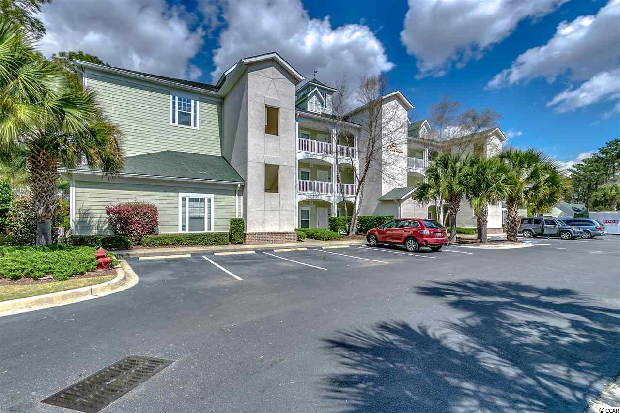 Condo MLS:1805674 World Tour  112 Cypress Point Ct. Myrtle Beach SC