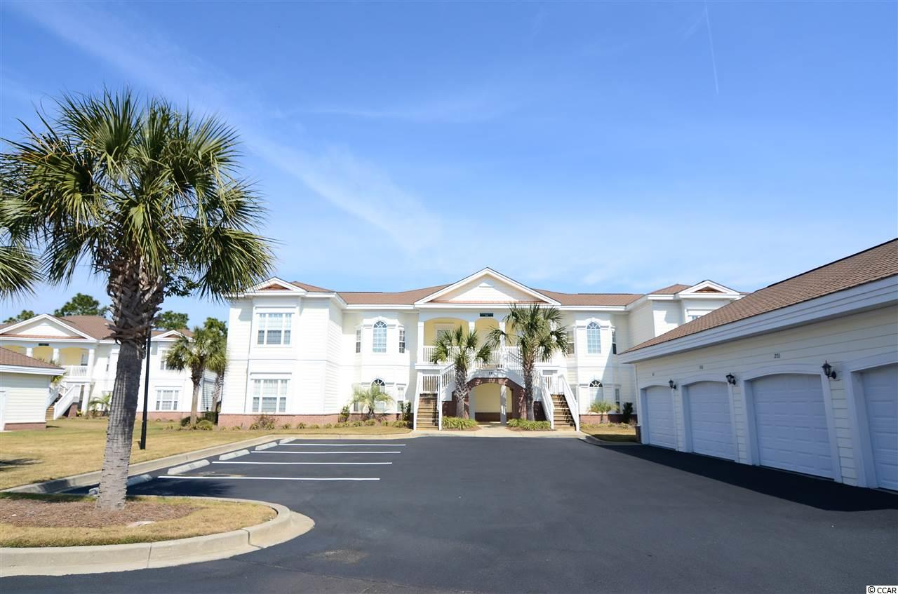 Condo MLS:1805718 Green Haven  28 Tern Place #D Pawleys Island SC