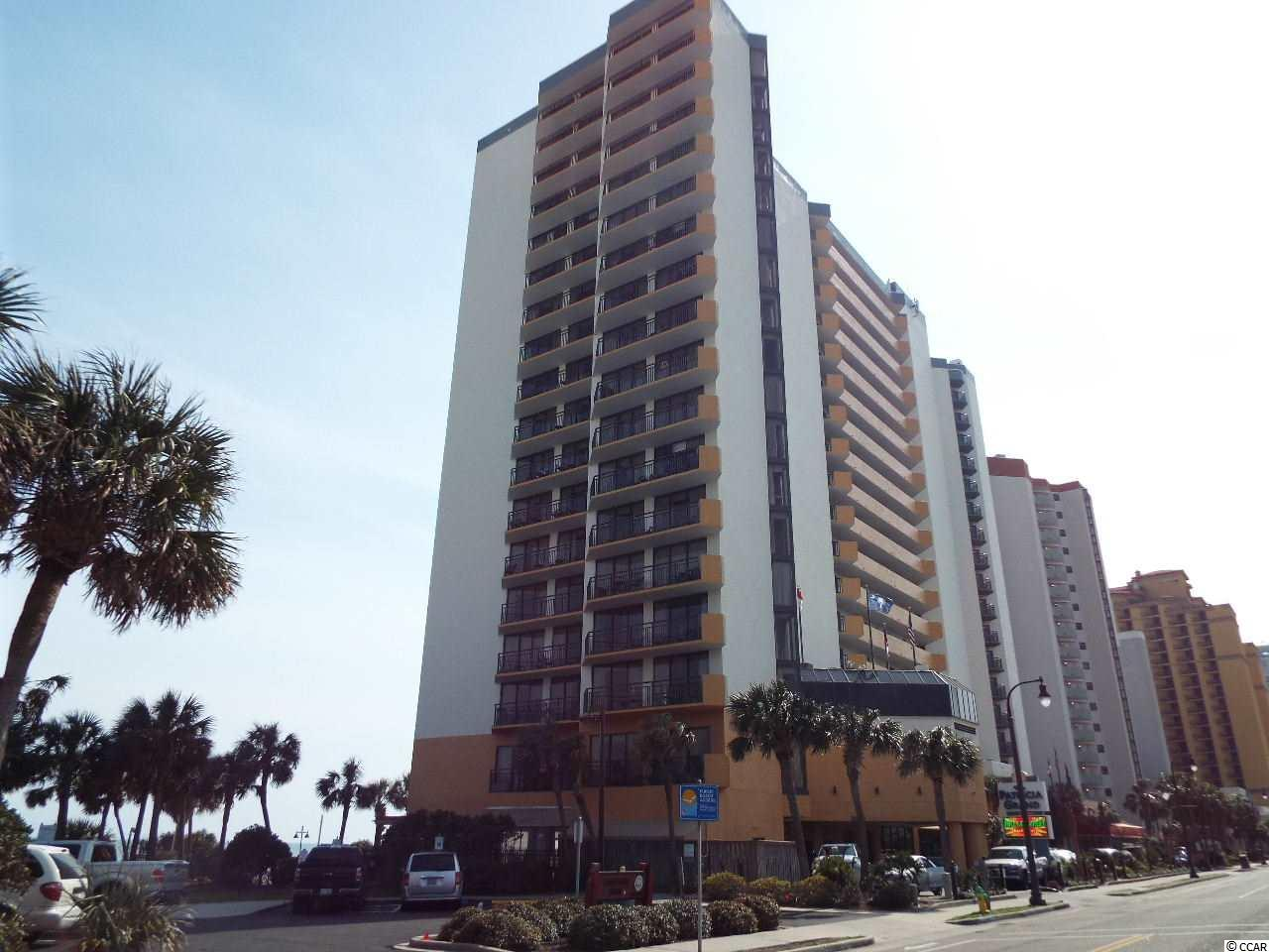 View this 1 bedroom condo for sale at  Patricia Grand in Myrtle Beach, SC